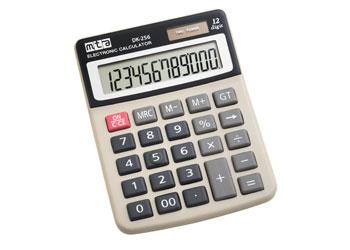 calculators. Black Bedroom Furniture Sets. Home Design Ideas