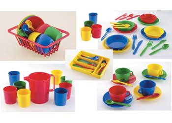 role play kitchen accessories play accessories 4855
